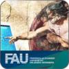 Digitaler Fortschritt in den Geisteswissenschaften 2014/2015