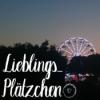 LP017 – Am Nestroyplatz mit Anna Wielander