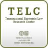 WDR 5 Gespräch zum Investitionsschutzrecht mit Prof. Tietje