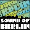 Sound Of Berlin 25 (DE-AT-CH)