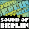 Sound Of Berlin Deep Edition Vol. 8