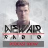 New Air Radio #48