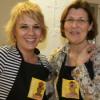 Episode 5 - KIWA-Chips, die Neuentdeckung auf der SWEETIE 2014