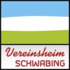 Vereinsheim Schwabing mit Martin Frank, Martin Schmitt, Meike Harms und Roland Hefter