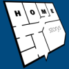 HS029 – Akkurate Rasenkanten in Austin (Sabine)