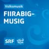 Urchige Blasmusik II