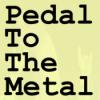 Rockgeschichte: Peter Thornton und das Limp Bizkit Demotape (Radiofassung mit Übersetzung)