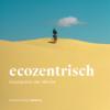 Projekt für gefährdete Fischart - Aktionswoche Artenvielfalt - Biokraftstoffe weniger umweltschädlich?