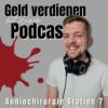 #014 - Geld verdienen mit deinem Podcast - 7 Wege wie du deinen Podcast monetarisieren kannst