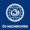 OE3-Nachrichten vom 13.06.2021 um 12:59 Uhr