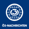 OE3-Nachrichten vom 15.06.2021 um 09:31 Uhr