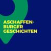 Episode 10: Kulturamt mit Joachim Kemper, Jörg Fabig und Burkard Fleckenstein