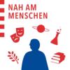 Gleichberechtigung.  Brauchen wir in Deutschland mal wieder einen Aufschwung der Frauenbewegung?