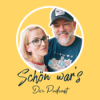 SW01E07: Let's get physical
