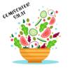 #3 - Gesunde Ernährung
