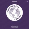 SF 19-20 Function for Future – im Gespräch mit Julia & Jannik