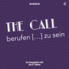 SF 18-19 The Call – im Gespräch mit Isa & Tabea
