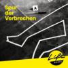 Der Mord an Sportreporter Günther Schädel
