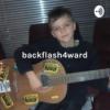 backflash4ward - Das generationsübergreifende Musikradio mit Paul Sandhofer und seinem Vater Gerald Schlattl