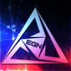 EgamersNetworkTV | Egamer Podcast | Dragon Quest 11 S | Sword Art Online und seine Spiele
