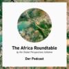 Europa-Afrika: Partnerschaft auf Augenhöhe