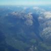 Im Inntal – mit dem Rad vom Ötztal nach Wasserburg