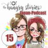Folge 14: Auf der Suche nach den perfekten Ramen-Nudeln