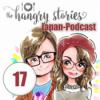 Folge 16: Blütenpracht in Japan