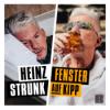 Heinz und Heinzer im freeflow Download