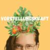 Folge 9: Katharina Rogenhofer über die Klimakrise, Aktivismus, Klimagerechtigkeit und Zukunftsvisionen