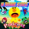 Dynamikes Alter macht Auge - Ein Brawl Stars Podcast (Trailer)