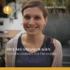 Folge 06 mit Lisa: Den Neuanfang wagen - von der Lehrerin zur Tischlerin Download