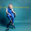 Folge 07 Mutmacher mit Jana: Das Bauchgefühl - wann kannst du dich darauf verlassen? Download