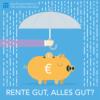 Grünes Geld für die Rente