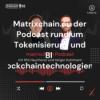 MTC Podcast #15 Hat William Hinman im SEC vs. Ripple Prozess doch nicht ausgesagt und steht eine Einigung im Raum?