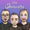 E06: Deutsche Sprache - schöne Sprache Download