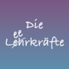 E07: Gruntschuhle isst wyld (ft. Nathalie) Download