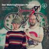 089podletter 0022 - Sommerplauderei mit Roman und Jessi zum Nachhaltigkeitszentrum Hagen, KW29 2021