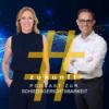 Episode 02 mit Ulrike Gantenberg und Alexander Steinbrecher   Frauenquote