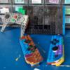 Lego Nintendo Switch