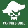 Captain's Table - Folge 03 - Ein Captain ist nur so gut wie seine Crew