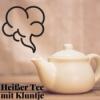 Das Halbfinale & das SCHOCKIERENDE FINALE bei Der Bachelor   Heißer Tee mit Kluntje