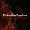 Populismus in sozialen Medien
