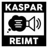 KASPAR reimt - der erste Mensch-Maschine-Lyrik-Podcast Download