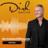 #829 Servicehölle deutsche Autohäuser - Statement zu Matthias Malmedie