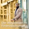#001 - REALTALK: Die finanzielle Lage der Nation - Ist Deutschland am finanziellen Abgrund?