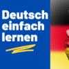 Hast du Lust auf einen Weihnachts-Onlinekurs zum Deutsch lernen? :)