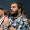 Pilzgeflüster # 16 - Nintendo auf der E3 2021