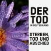 Tod mit Professor Dieter Birnbacher