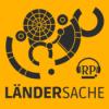 Viele Kitas in NRW mit Notbetrieb und Armin Laschet ist Kanzlerkandidat